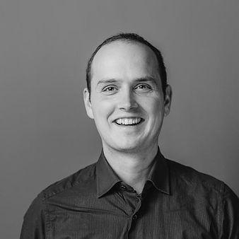 Laurence Edgar Photographer, SquareFoot Property Marketing Edinburgh
