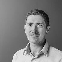 John McGonagle Photographer, SquareFoot Property Marketing Edinburgh