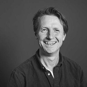 Paul Lobb Photographer, SquareFoot Property Marketing Edinburgh