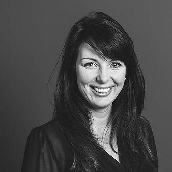 Kath Thomson, Operations Manager, SquareFoot Property Marketing Edinburgh