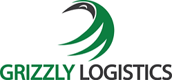 grizzly logistics microsoft format.png