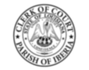 clerk Of Court Logo_NEW.jpg