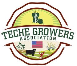 Teche Growers Association