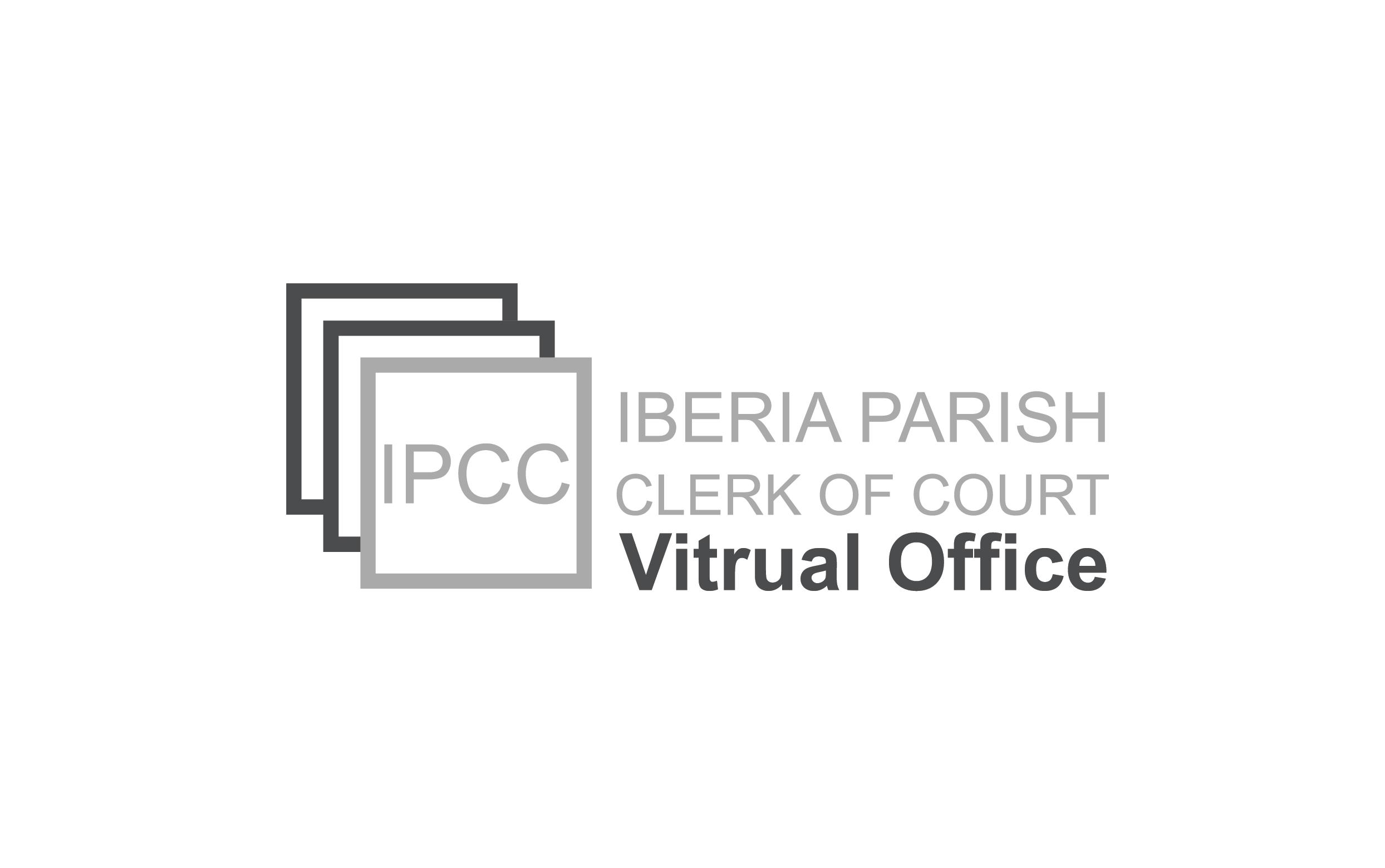IPCC VO 4