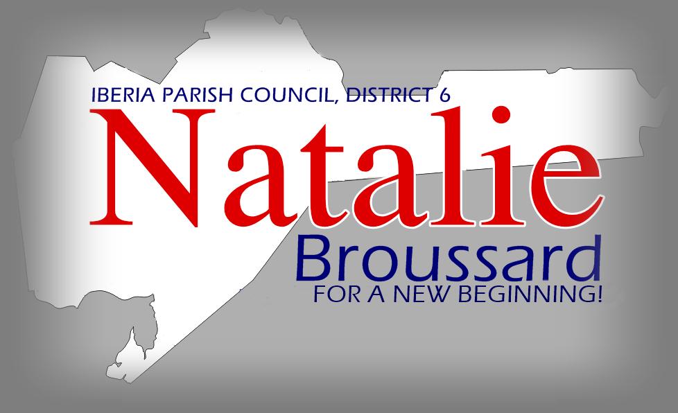 Parish Council Elections