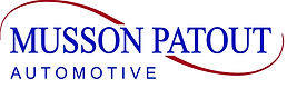 MUSSON PATOUT AUTO with MANUF.jpg