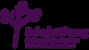 csm_evangelische-schulstiftung-logo-f_01