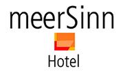 Logo+meerSinn.png