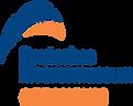 1200px-Ozeaneum_Stralsund_Logo.svg.png