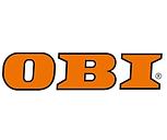 OBI_Logo_500x417_WEISS.png
