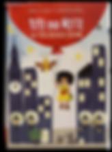 Kinderbuch, Kinderbücher ab 6 Jahren, Abenteuer, Reisen, ferne Länder, Bilderbuch, Geschichten, Kinder, Eltern, YoYo und Motte, Lieblingsbuch, Lieblingsbücher, Tiere, Abenteuergeschichten, Helden, Bücher online kaufen, Onlineshop, Illustration, Bilder, Lesen, Leseprobe, Elefanten, Fische, Mäuse, Tiger, Löwen, Frühstücksbrett, Frühstücksbrettchen, Puppen, Kinderartikel, Kinderspielsachen, Stifte, Malen, Rätsel, Ausmalen, Spielen, Vorlesen, Geschenk, Kindergeburtstag, Tipp, Die verlorenen Bäume, Der Goldstrand, Die roten Elefanten, Öko, Bio, biologisch, ökologisch, Bioeltern, Ökoeltern, 7 Jahre, 8 Jahre, online kaufen