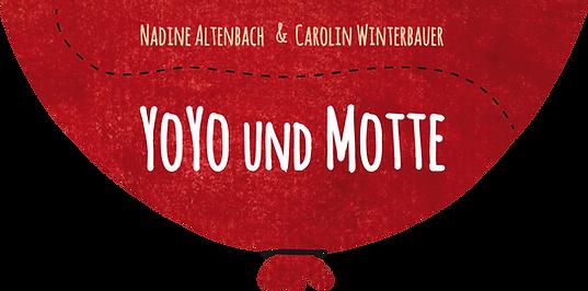 In unseren besondere Kinderbücher ab 5 Jahren reisen YoYo und Motte mit ihrem Zauberluftballon um die Welt und erleben spannende Abenteuer.