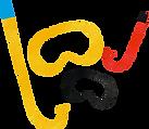 Kinderbuch, Kinderbücher ab 6 Jahren, Abenteuer, Reisen, ferne Länder, Bilderbuch, Geschichten, Kinder, Eltern, YoYo und Motte, Lieblingsbuch, Lieblingsbücher, Tiere