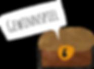 Kinderbuch, Kinderbücher ab 6 Jahren, Abenteuer, Reisen, ferne Länder, Bilderbuch, Geschichten, Kinder, Eltern, YoYo und Motte, Lieblingsbuch, Lieblingsbücher, Tiere, Abenteuergeschichten, Helden, Bücher online kaufen, Onlineshop, Illustration, Bilder, Lesen, Leseprobe, Elefanten, Fische, Mäuse, Tiger, Löwen, Frühstücksbrett, Frühstücksbrettchen, Puppen, Kinderartikel, Kinderspielsachen, Stifte, Malen, Rätsel, Ausmalen, Spielen, Vorlesen, Geschenk, Kindergeburtstag, Tipp, Die verlorenen Bäume, Der Goldstrand, Die roten Elefanten, Öko, Bio, biologisch, ökologisch, Bioeltern, Ökoeltern, 7 Jahre, 8 Jahre, online kaufen, schön, Gewinnspiel, Buch