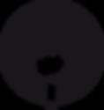 Kinderbuch, Kinderbücher ab 6 Jahren, Abenteuer, Reisen, ferne Länder, Bilderbuch, Geschichten, Kinder, Eltern, YoYo und Motte, Lieblingsbuch, Lieblingsbücher, Tiere, Abenteuergeschichten, Helden, Bücher online kaufen, Onlineshop, Illustration, Bilder, Lesen, Leseprobe, Elefanten, Fische, Mäuse, Tiger, Löwen, Frühstücksbrett, Frühstücksbrettchen, Puppen, Kinderartikel, Kinderspielsachen, Stifte, Malen, Rätsel, Ausmalen, Spielen, Vorlesen, Geschenk, Kindergeburtstag, Tipp, Die verlorenen Bäume, Der Goldstrand, Die roten Elefanten, Öko, Bio, biologisch, ökologisch, Bioeltern, Ökoeltern, 7 Jahre, 8 Jahre, online kaufen, schön