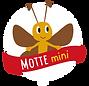 MOTTEmini_randlos.png