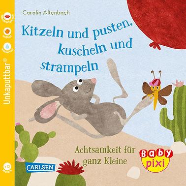 BP Achtsamkeit_Cover Vorschau.jpg