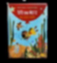 Kinderbuch, Kinderbücher ab 6 Jahren, Abenteuer, Reisen, ferne Länder, Bilderbuch, Geschichten, Kinder, Eltern, YoYo und Motte, Lieblingsbuch, Lieblingsbücher, Tiere, Abenteuergeschichten, Helden, Bücher online kaufen, Onlineshop, Illustration, Bilder, Lesen, Leseprobe, Elefanten, Fische, Mäuse, Tiger, Löwen, Frühstücksbrett, Frühstücksbrettchen, Puppen, Kinderartikel, Kinderspielsachen, Stifte, Malen, Rätsel, Ausmalen, Spielen, Vorlesen, Geschenk, Kindergeburtstag, Tipp, Die verlorenen Bäume, Der Goldstrand, Die roten Elefanten, Öko, Bio, biologisch, ökologisch, Bioeltern, Ökoeltern