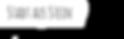 Kinderbuch, Kinderbücher ab 6 Jahren, Abenteuer, Reisen, ferne Länder, Bilderbuch, Geschichten, Kinder, Eltern, YoYo und Motte, Lieblingsbuch, Lieblingsbücher, Tiere, Abenteuergeschichten, Helden, Bücher online kaufen, Onlineshop