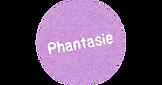 phantasie.png