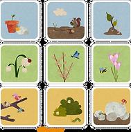 Frühlingskarten.png
