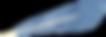Kinderbuch, Kinderbücher ab 6 Jahren, Abenteuer, Reisen, ferne Länder, Bilderbuch, Geschichten, Kinder, Eltern, YoYo und Motte, Lieblingsbuch, Lieblingsbücher, Tiere, Abenteuergeschichten, Helden, Bücher online kaufen, Onlineshop, Illustration, Bilder