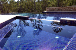 swimming pool tiling mosaic sydney renovations rendering copingFile22