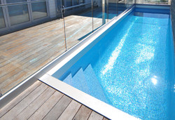 swimming pool tiling mosaic sydney renovations rendering copingFile3