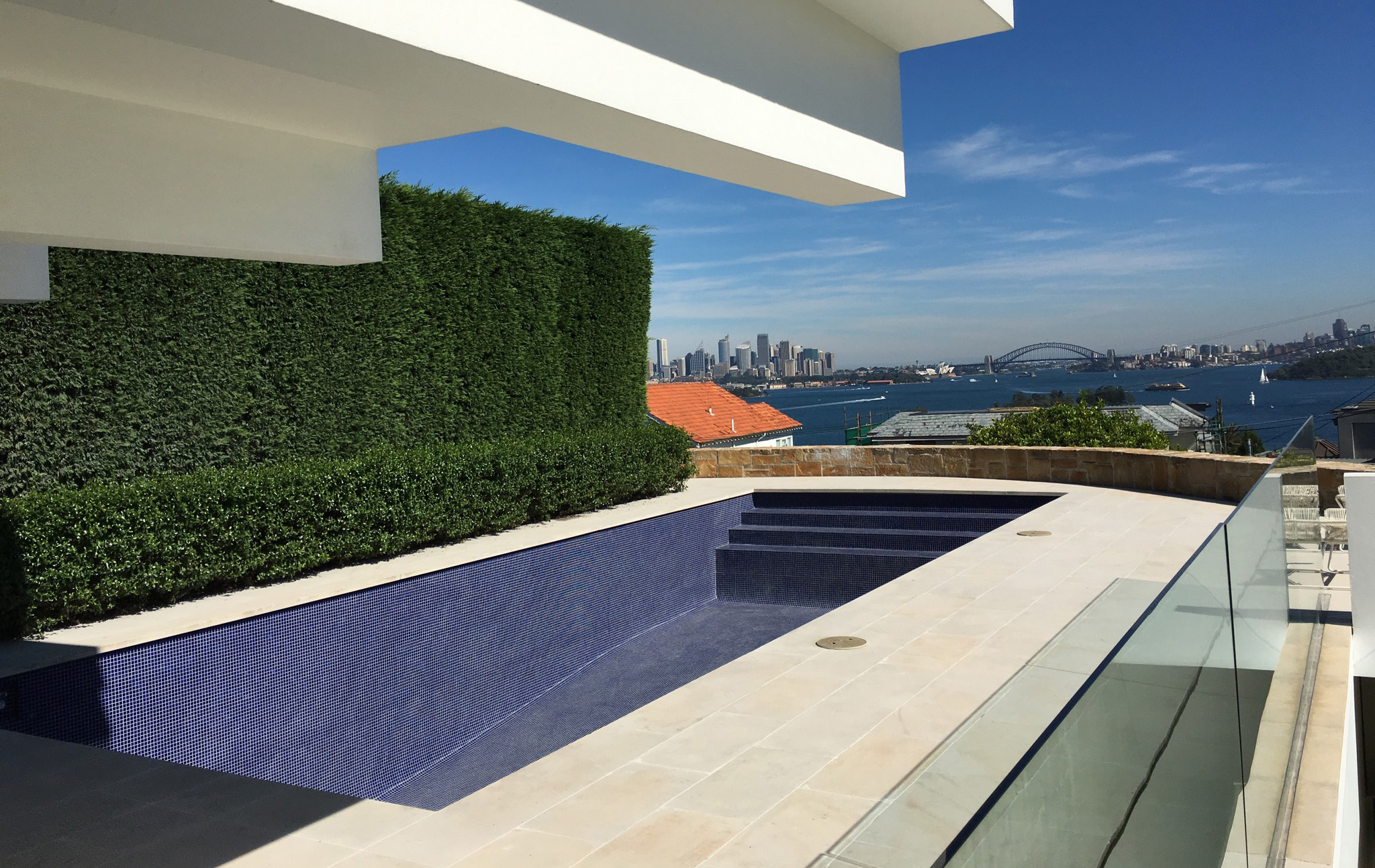 swimming pool tiling mosaic sydney renovations rendering copingFile7