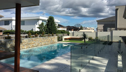 swimming pool tiling mosaic sydney renovations rendering copingFile19