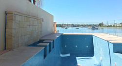 swimming pool tiling mosaic sydney renovations rendering copingFile4