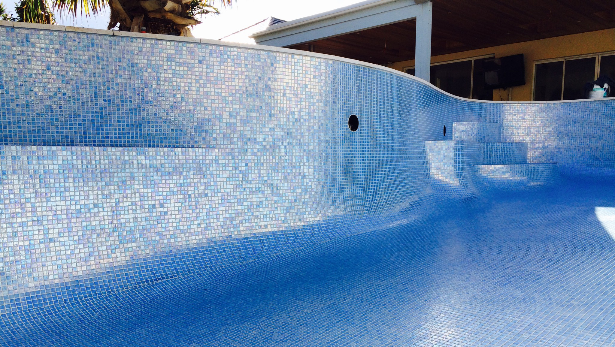 swimming pool tiling mosaic sydney renovations rendering copingFile9