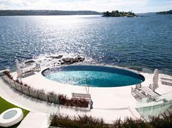 swimming pool tiling mosaic sydney renovations rendering coping ezarri tilerFile4