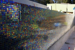 swimming pool tiling mosaic sydney renovations rendering copingFile20