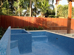 swimming pool tiling mosaic sydney renovations rendering copingFile10
