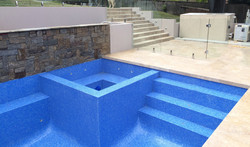 swimming pool tiling mosaic sydney renovations rendering copingFile12