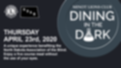 LIONS_DITD_header_logos.png