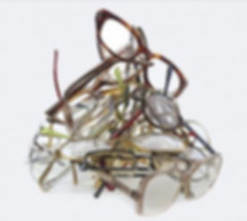 Pile-of-spectacles-300x268.jpg