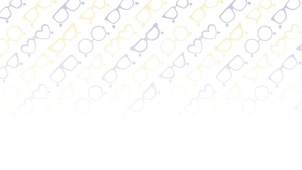 2020 Website Image_Background.png