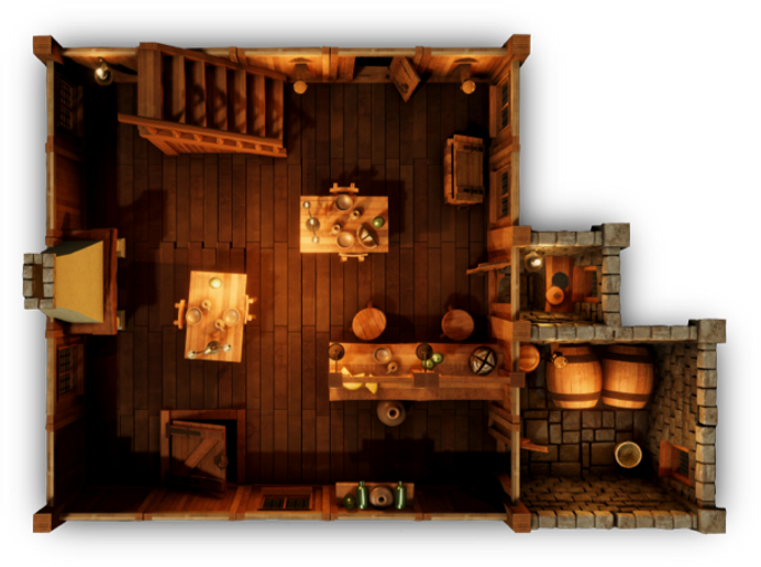 Tavern-Topview-1013.png