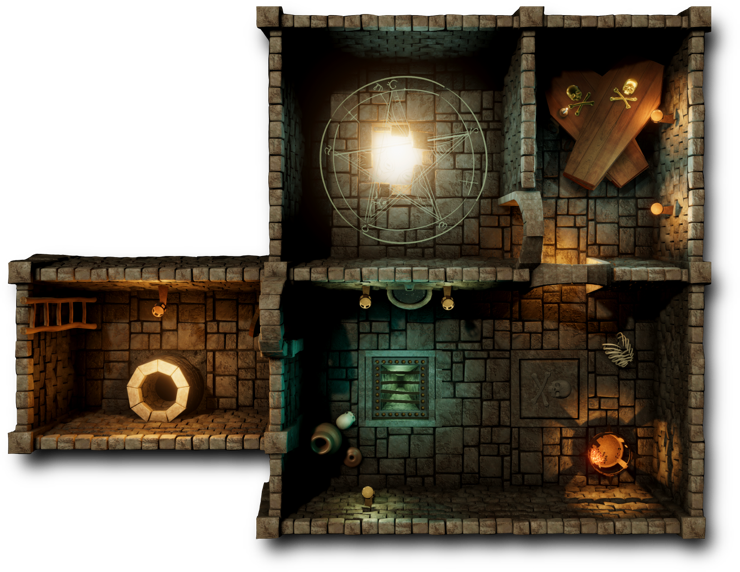 Crypt-Topview-1013.png