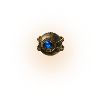 Icon-3DView-1009.png