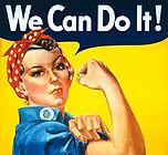 we can do it. jpg.jpg