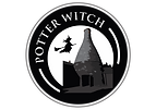 Potter Witch-transparent.png