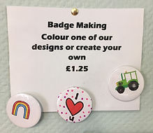 badge 1.jpg