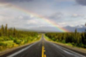 SL15-Alaska-Highway-.jpg