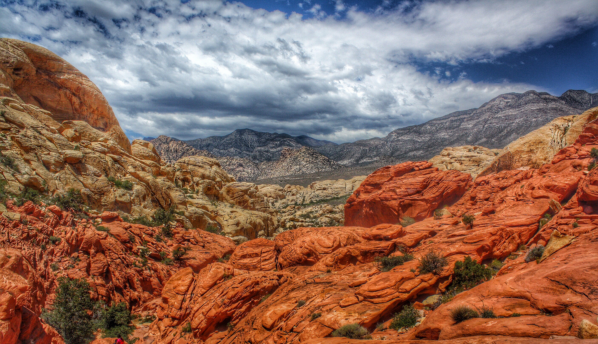 Red.Rock.Canyon.National.Conservation.Area.original.5768