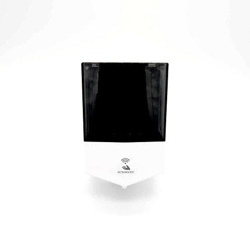 Dispensador Electrónico - Alcohol gel y Jabón 650 ml