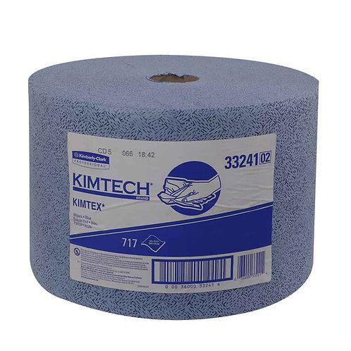 Wypall Kimtex JR1x717