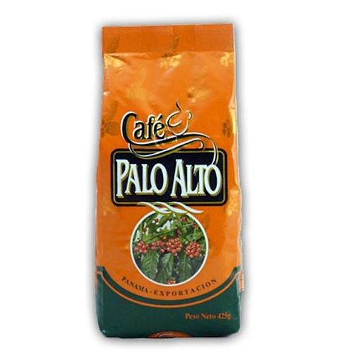 Café Palo Alto 1lb (425grs)